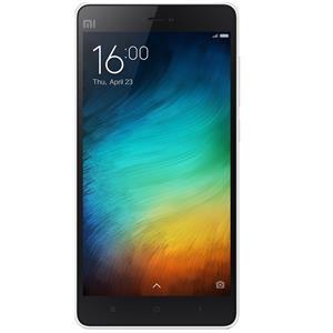 Xiaomi Mi 4i LTE 16GB Dual SIM